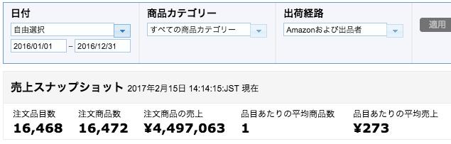 古本せどり・売上449万円.PNG